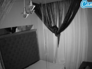 Cambabe voyeurcam-massage-parlor