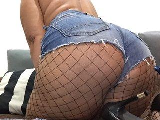 Topless nati8871