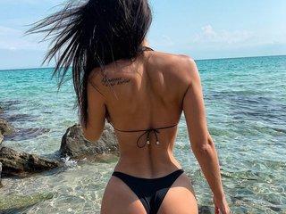 Nude LaurenLovelly